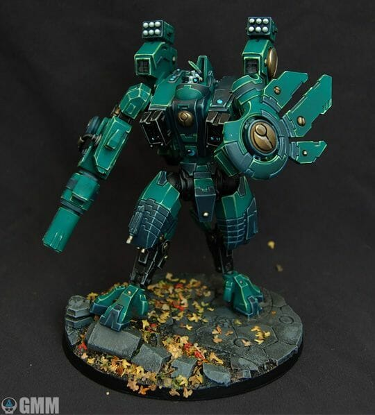 Tau sept color schemes, caste color schemes for Tau, T'au paint color scheme ideas – Grimdark Tau style, Blachitsu Tau painting, how to paint Tau miniatures, Games Workshop Tau paint schemes – How to paint grimdark Tau – painting Blanchitsu Tau - teal and turquoise