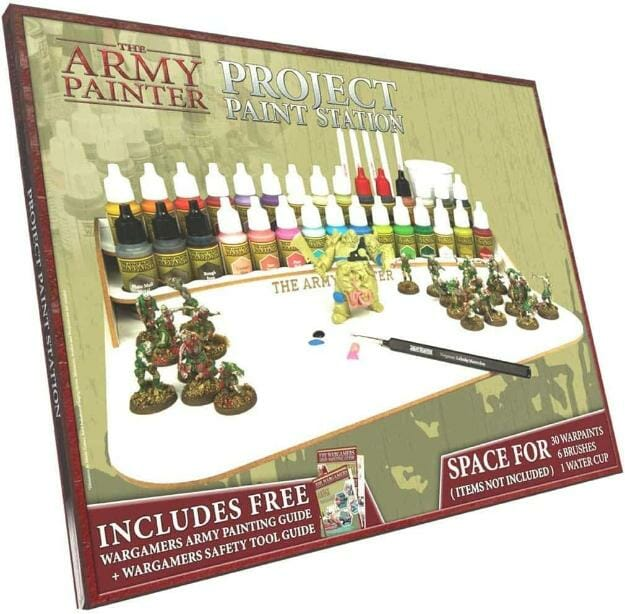 Army-painter-model-paint-stand-1