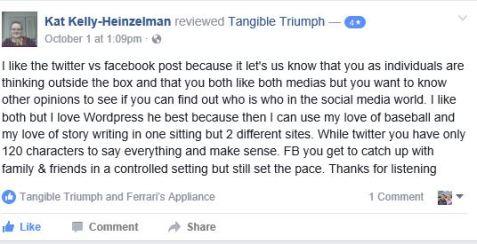 tt-review-2