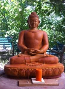 bouddha-style-gupta-80-cm