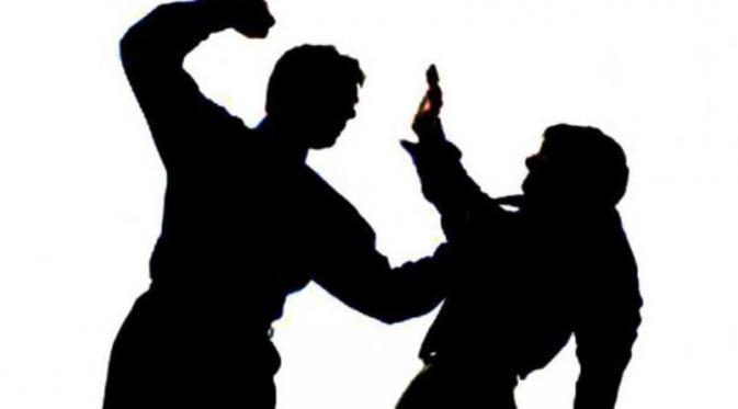 Cerita Widodo PDIP Dikeroyok Ormas Usai Ikut Djarot Blusukan