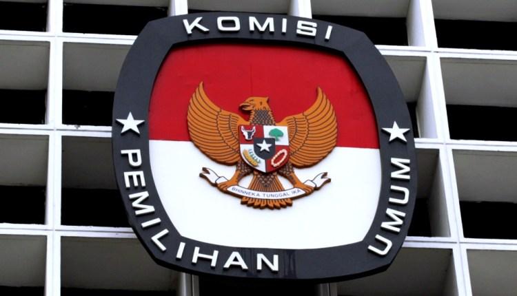 Opsi DPR Dan Pemerintah Terkait Komisioner KPU – Bawaslu