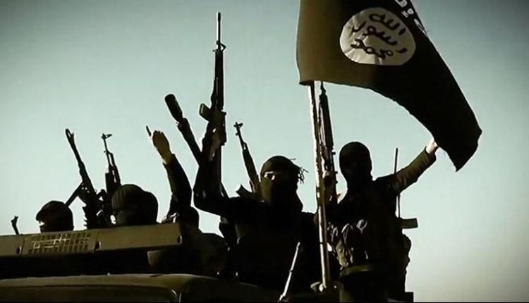 Ledakan di Irak Mewaskan 30 Orang Termasuk Polisi