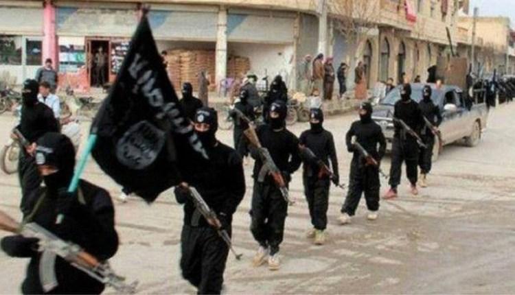 ISIS Adalah Pembohong diSebut Pemimpin Al-Qaeda