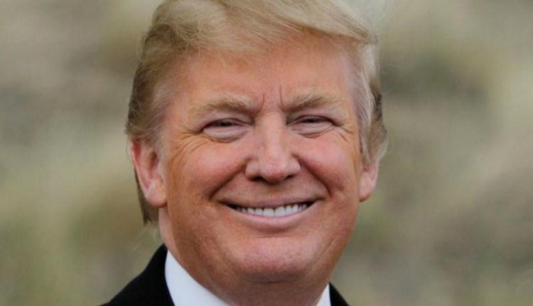 Pelantikan Presiden Baru Amerika Donald Trump