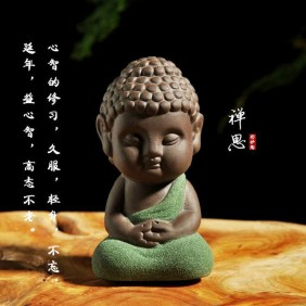 little-buddha-colour-sand-pottery-tea-pet-sweet-pet-jpg_640x640
