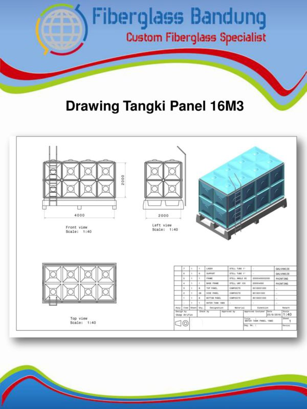 tangki-panel-brosur-water-panel-catalog-24