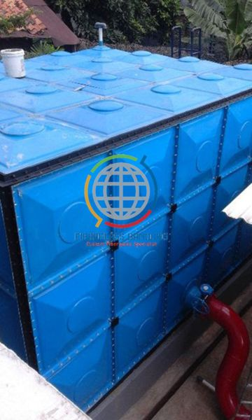 tangki-panel-fiber-tangki-air-kimia-026