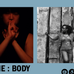 Tangled Art + Disability presents its final exhibition of 2017 – Home : Body, a series of live performances featuring Jessica Leung [Vancouver, BC], Jenelle Rouse [London, ON], and Cindy Baker [Edmonton/Lethbridge, AB]