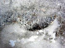 201304_ice_abstract5