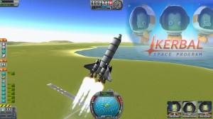 hidden game gems kerbal space program