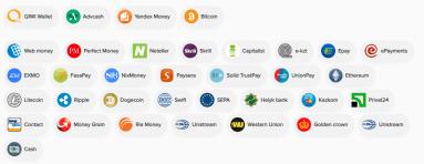 Send Money Anonymously with MoneyGram