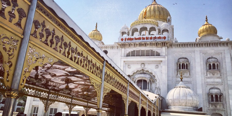 Gurdwara Bangla Sahib, New Delhi, Places to visit in Delhi, Things to do in Delhi, Connaught place, Gurudwaras in Delhi, Bangla sahib Nearest Metro Station, Bangla sahib timings
