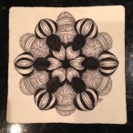 A Square One tile challenge