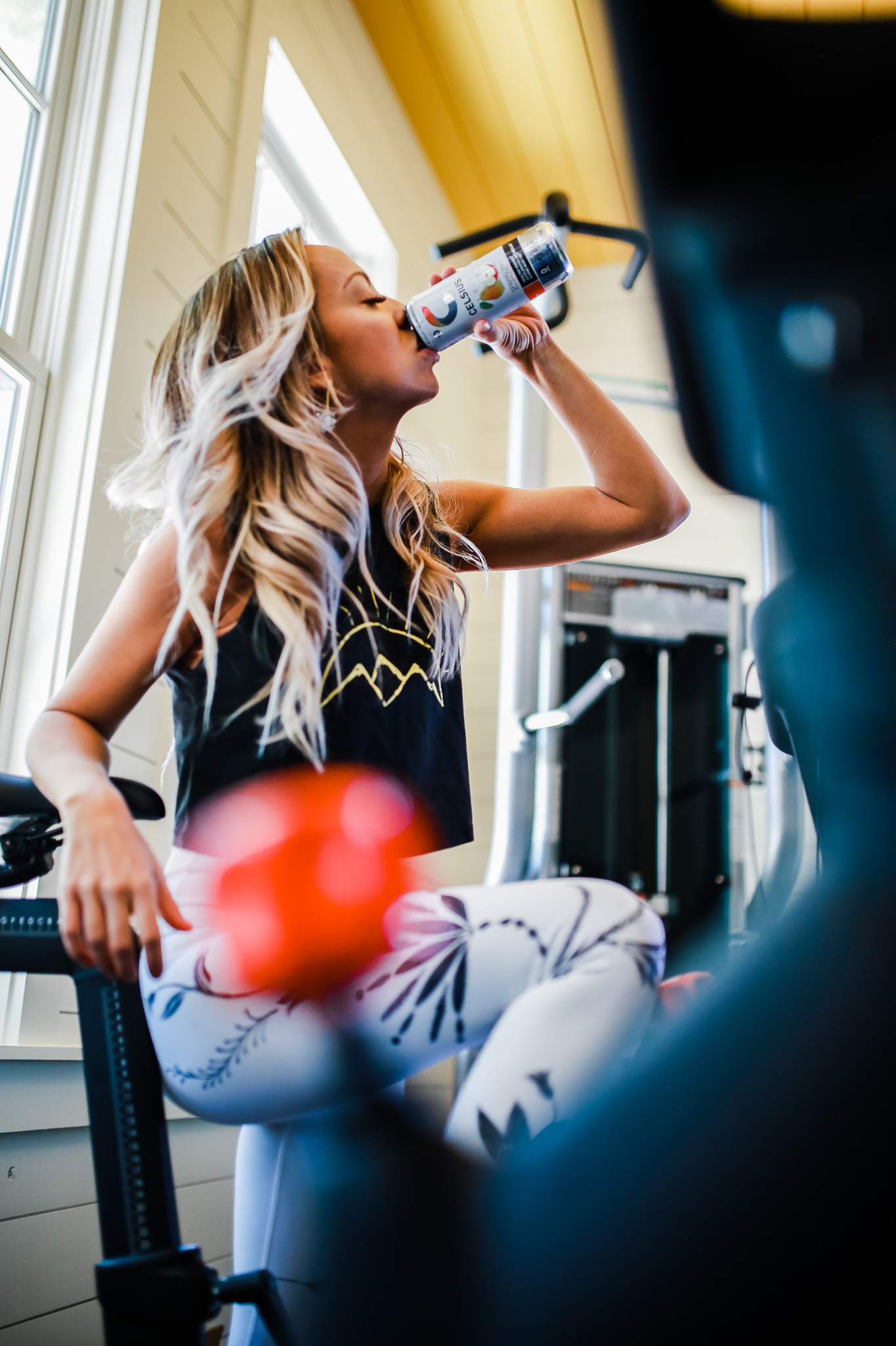 12 week healthy habits challenge