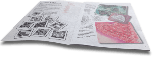 openbooklet-dyeing