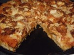 pizza party 6