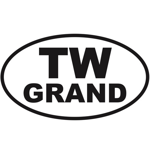 2019 Tanglewood Auction Grandparent Sponsorship