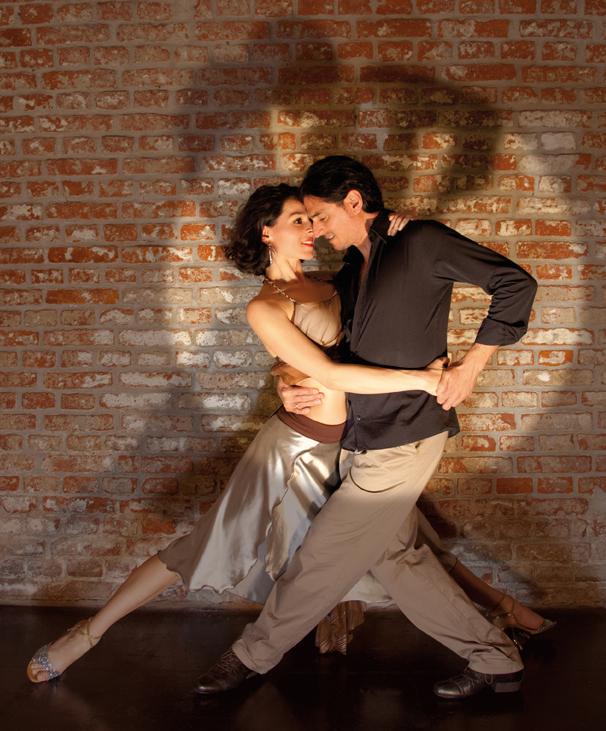 tangomuenchen-fabianymichaela-pose1