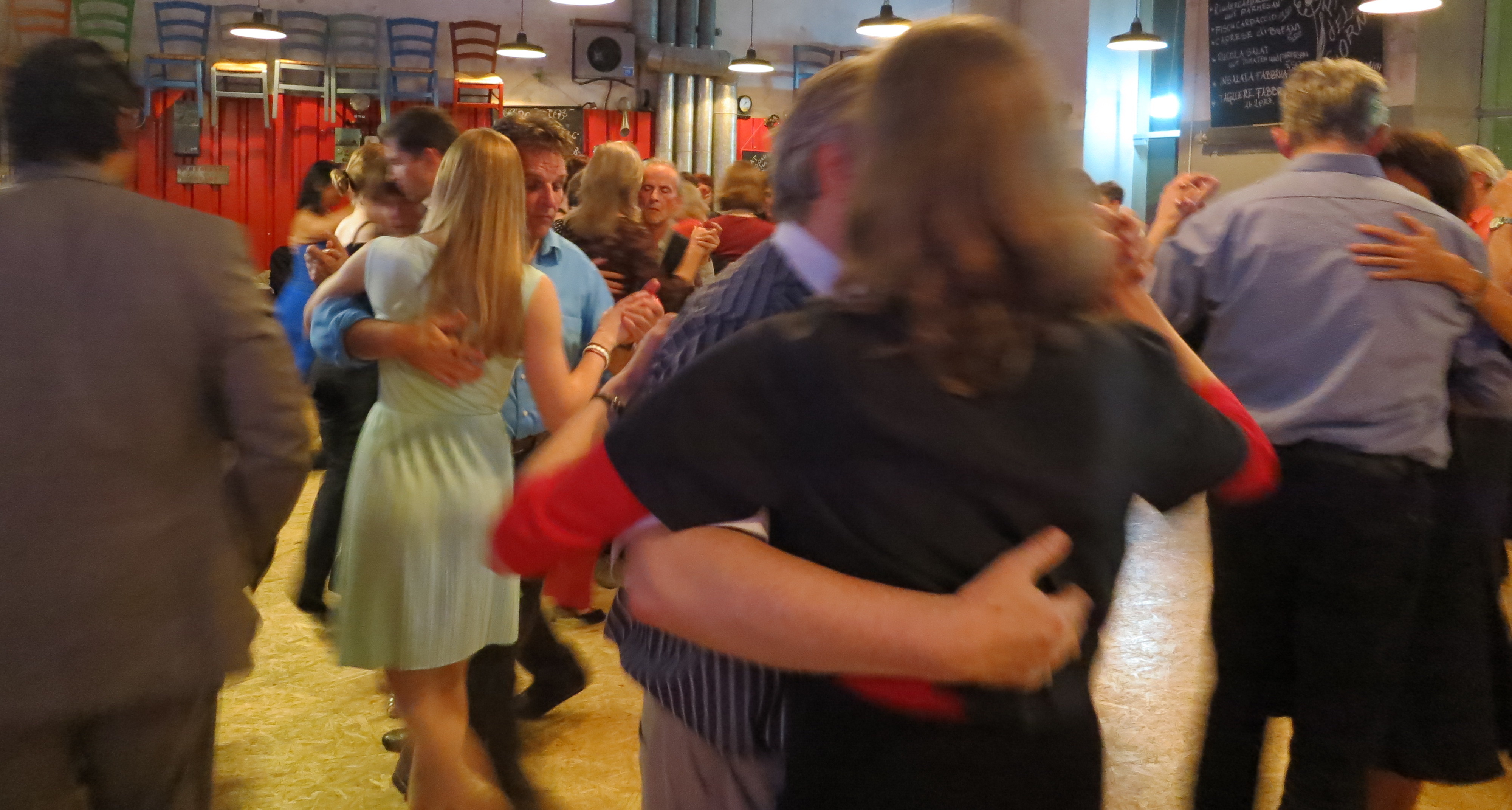 tangokurse in münchen ☆ unterricht bei tango lugo!