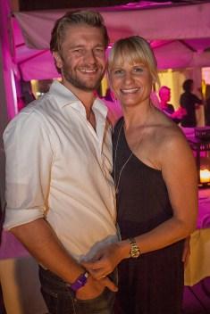 www.tango-online.de_aspria_seibel-luebbke