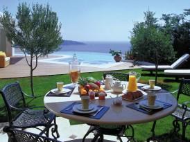 TANGO-online_kreta_royal spa villa15a