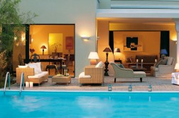 TANGO-online_rosa_27853952-H1-20. Villa Iolas Honeymoon with Private Pool