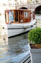 TANGO_online_Vinkeles on the Water – The Muze