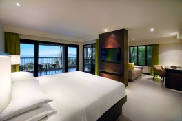 TANGO_online_hyatt_PHUHR_P008_Two-Bedroom_Suite_70598