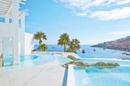 TANGO_online_new-infinity-pool-hovering-over-psarous-beach