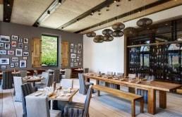 TANGO_online_six_senses_douro_valley_open_kitchen_[6158-original]