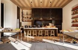 TANGO_online_six_senses_douro_valley_open_kitchen_breakfast_[6159-original]