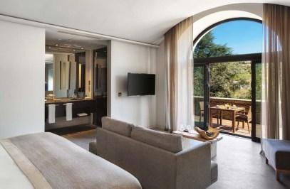 TANGO_online_six_senses_douro_valley_quinta_river_with_terrace_[6150-original]