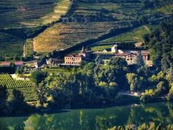 TANGO_online_six_senses_douro_valley_six_senses_douro_valley_from_the_west_[6188-original]