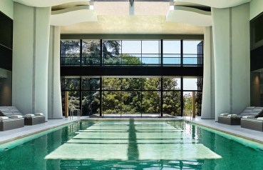 TANGO_online_six_senses_douro_valley_spa_indoor_pool_[6183-original]
