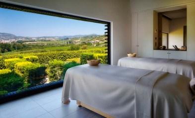 TANGO_online_six_senses_douro_valley_spa_treatment_room_[6224-a4]