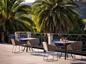 TANGO_online_six_senses_douro_valley_the_bar_terrace_[6238-original]