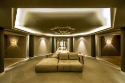 TANGO_online_le grand spa_entrance