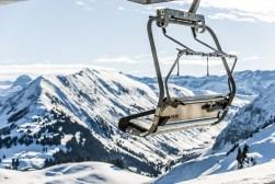 TANGO_online_lgb ski lift