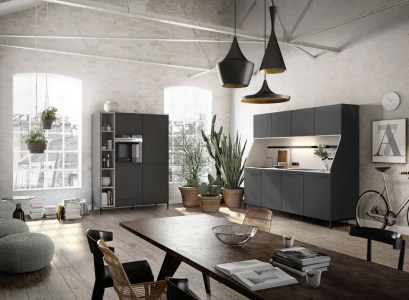 TANGO_online_01 siematic urban_siematic 29_german design award 2016