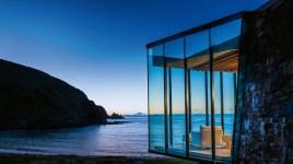 TANGO_online_hr-seascape-exterior1