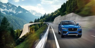jag_fpace_le_s_location_image_140915_05_(116967)