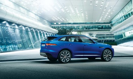 jag_fpace_le_s_urban_image_140915_05_(116978)