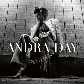 TANGO_online_andra_day_cheers_to_the_fall_album_cover
