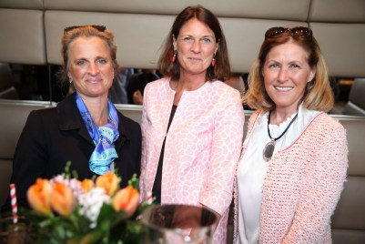 TANGO_online_nilsson ladys lunch 2016_evelyn jenkel_nathaly bombeck_dietlinde santer