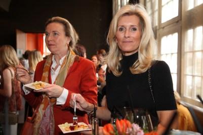 TANGO_online_nilssons ladys lunch 2016_dagmar viereck