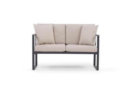 TANGO_online_made catania lounge set
