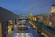 TANGO_online_barcelona-2014-suite-barcelona-terrace