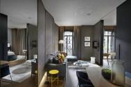 TANGO_online_barcelona-2014-suite-boulevard-junior-living-room