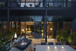 TANGO_online_barcelona-2014-suite-terrace-suite